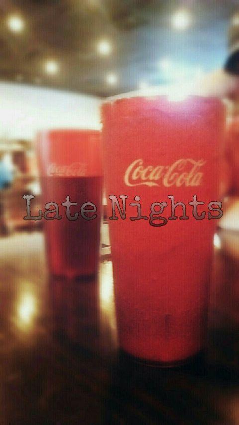 #coke,#edit,#my,#editing