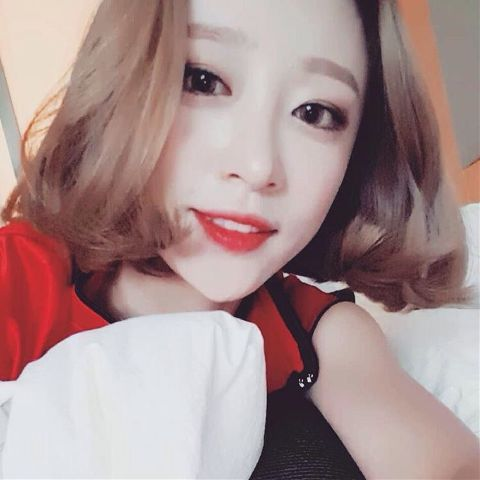 #exid,#hani,#instagram,#korean,#cute