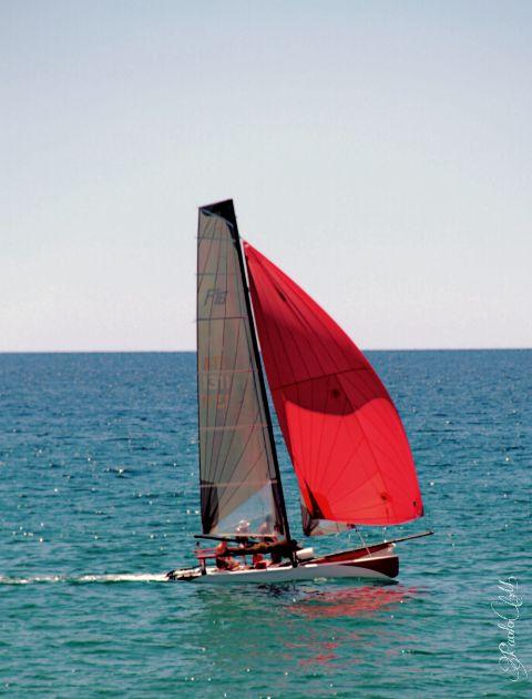 #boat,#sailboat,#summer,#summer2016,#emotions