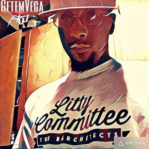 #thebarchatecs,#littycommittee,#ftw_dontgetfuckedbyit